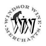 windsorwinemerchants.com